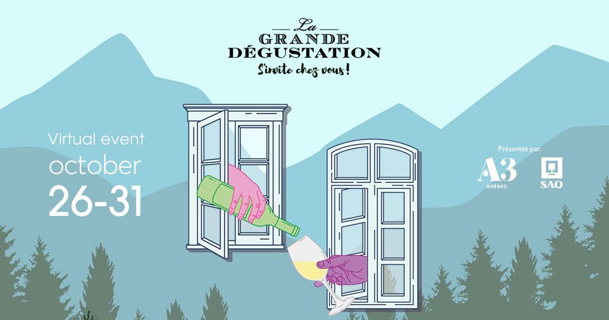 The-Grande-Degustation-de-Montreal-2020