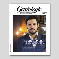 Product - Gentologie Fetes-Holiday 2019