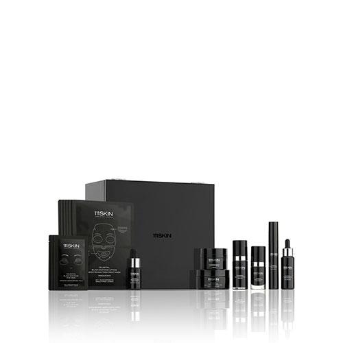 Gentologie Ultimate Gifts List - 111 Skin