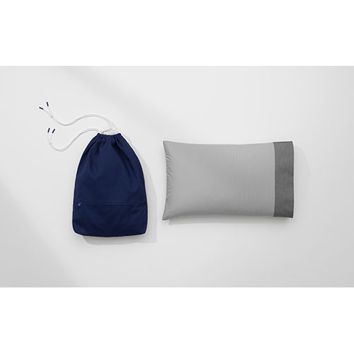 Gentologie Ultimate Gifts List - Casper Nap Pillow