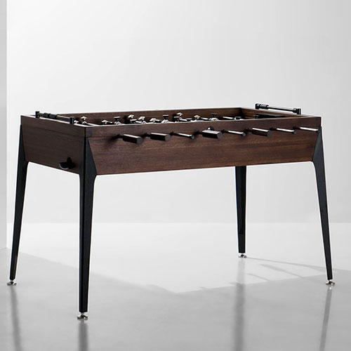 Gentologie Ultimate Gifts List - Foosball Table - District Eight