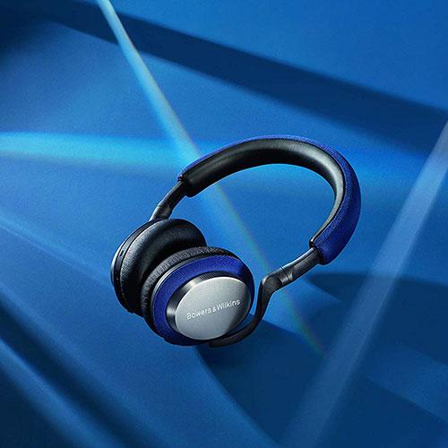 Gentologie Ultimate Gifts List - Headphones