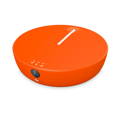 Gentologie Ultimate Gifts List - Skyroam