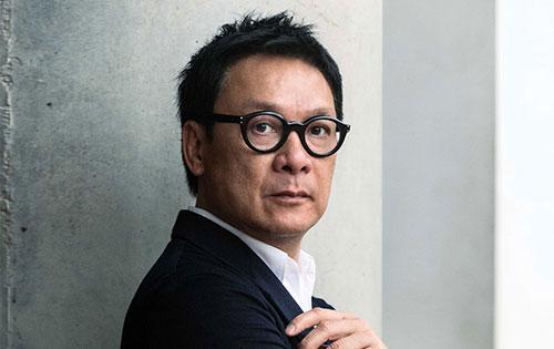 Steve Leung designer