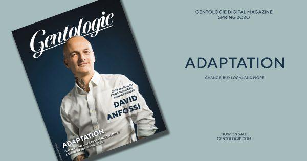 Cover- Gentologie Spring 2020 - 1200 x 630