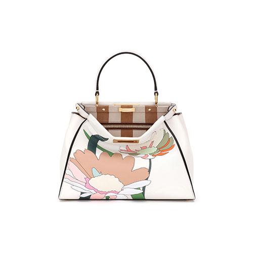 Fendi Bag - Mother's Day