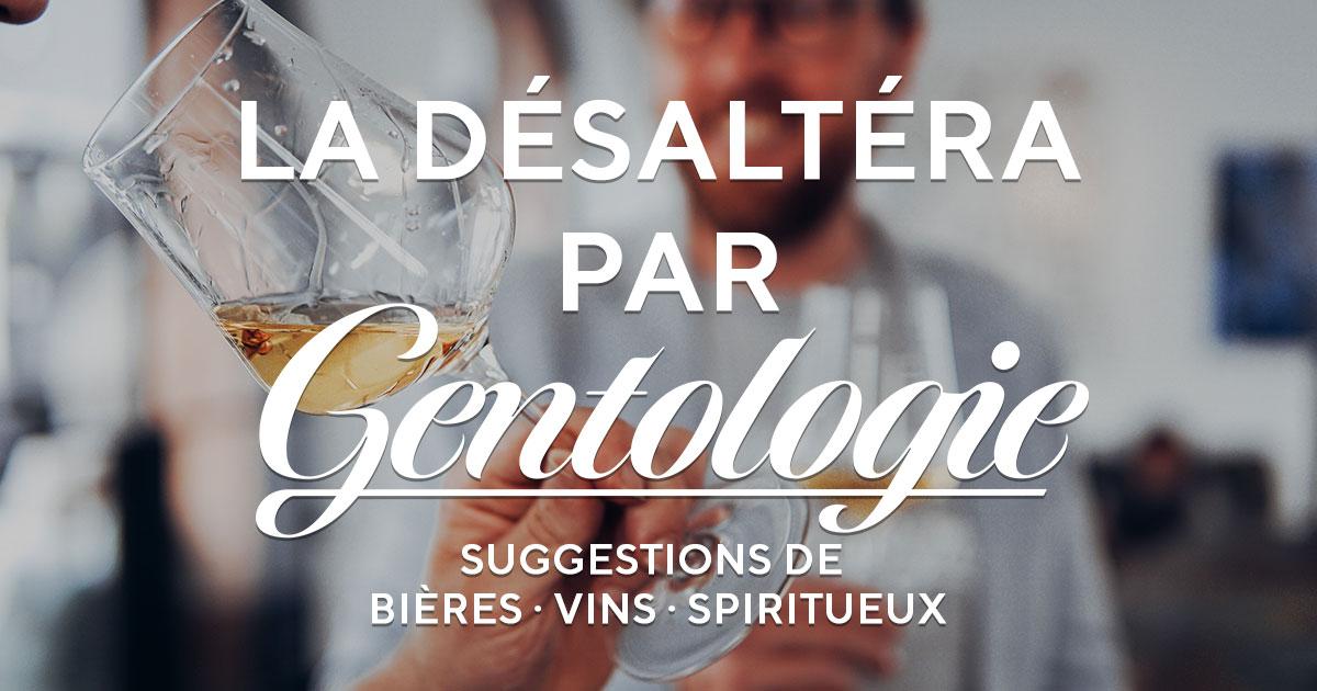 La-Desaltera-par-Gentologie---Rieslings-Allemands