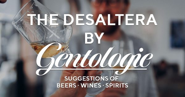 The-Desaltera-by-Gentologie---Lively German Rieslings