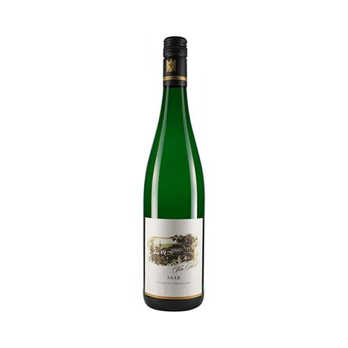 Weingut-Von-Hovel-German-Riesling-Feinherb-Mosel-2016