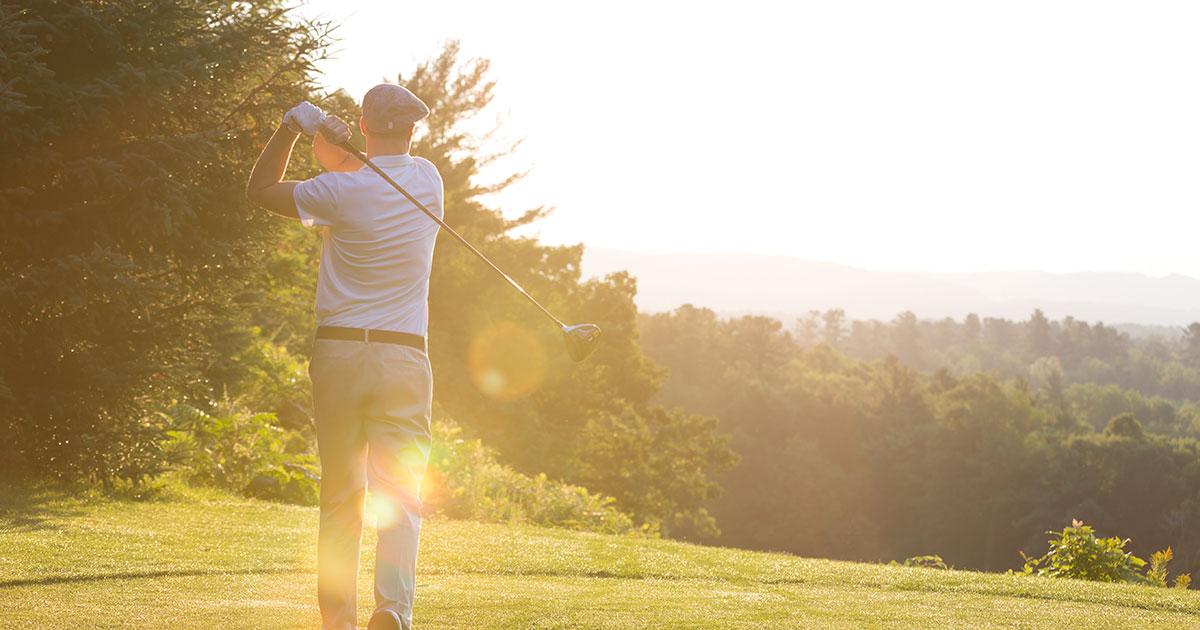 Club-de-golf-Faimont-Le-Chateau-Montebello---couverture