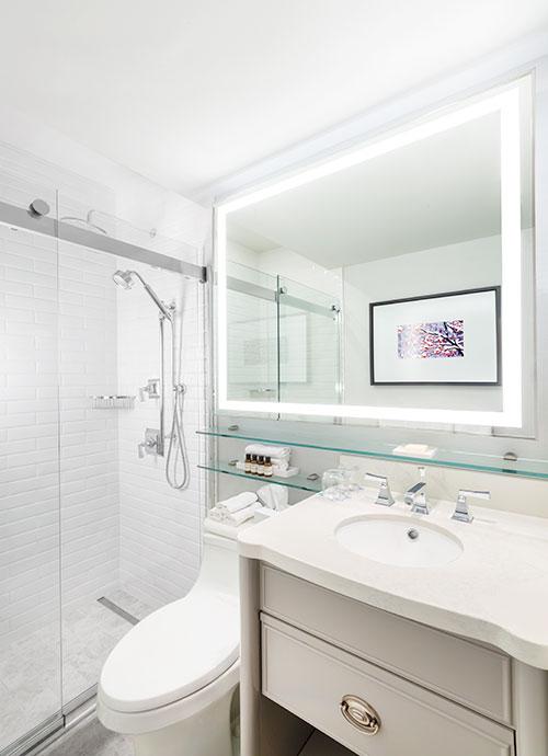 Fairmont-Le-Chateau-Montebello----Salle-de-bain