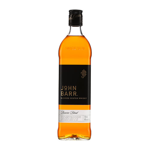 John-Barr-Whisky-Bouteille