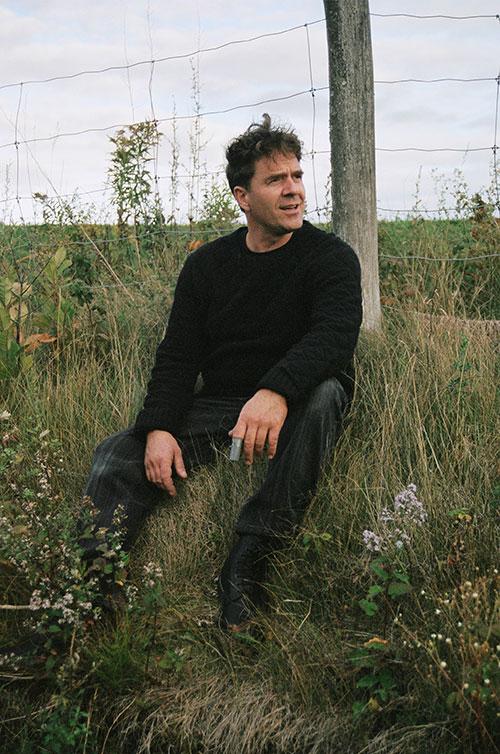 Martin Brisson