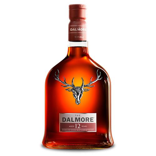 The-Dalmore-12