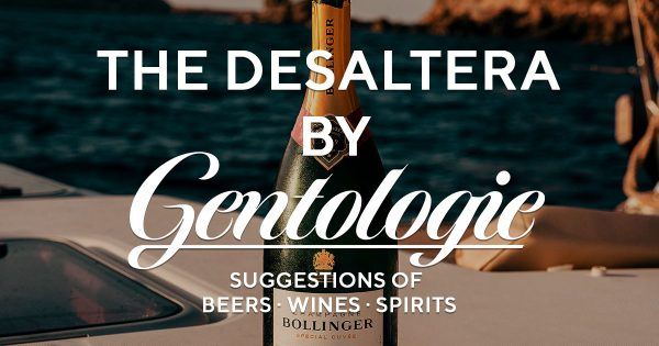 The-Desaltera-by-Gentologie---Father's-day-Edition