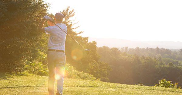 Fairmont-Le-Chateau-Montebello-Golf-Club---cover