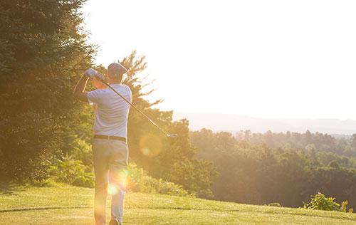 Fairmont-Le-Chateau-Montebello----Golf Club