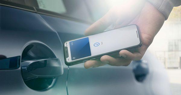 BMW-Digital-Key---Cover