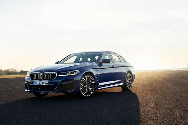 BMW-Série-5-Avant