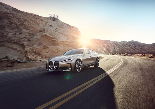 BMW-i4-Avant