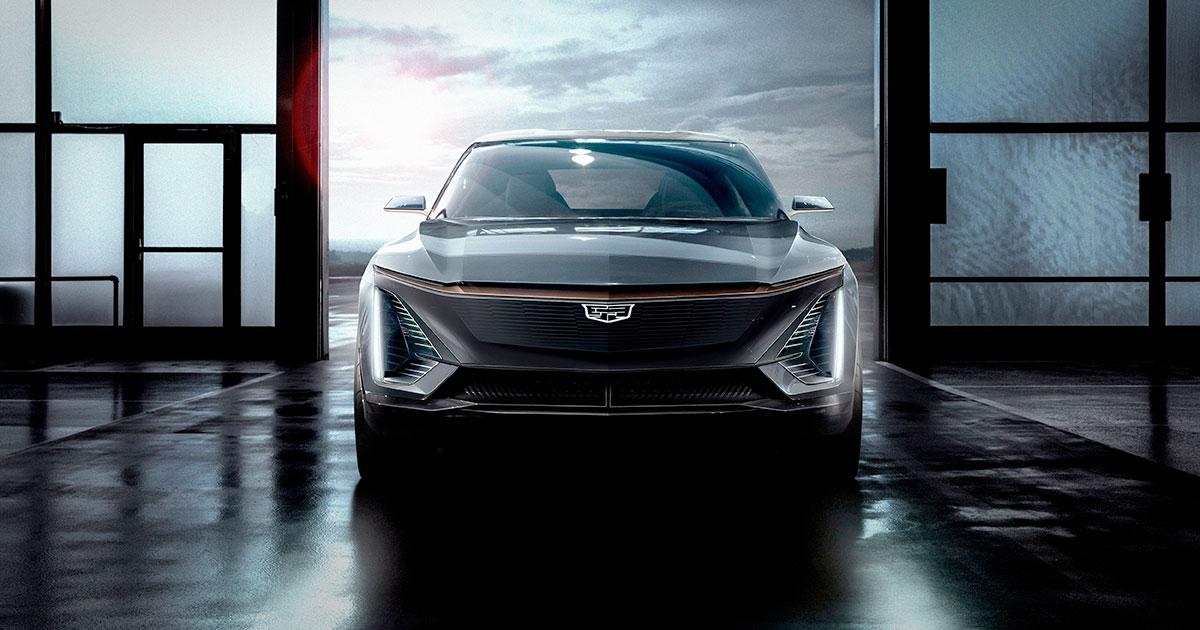 Cadillac-Lyriq-cover