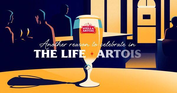 Stella-Artois-Art-Cover