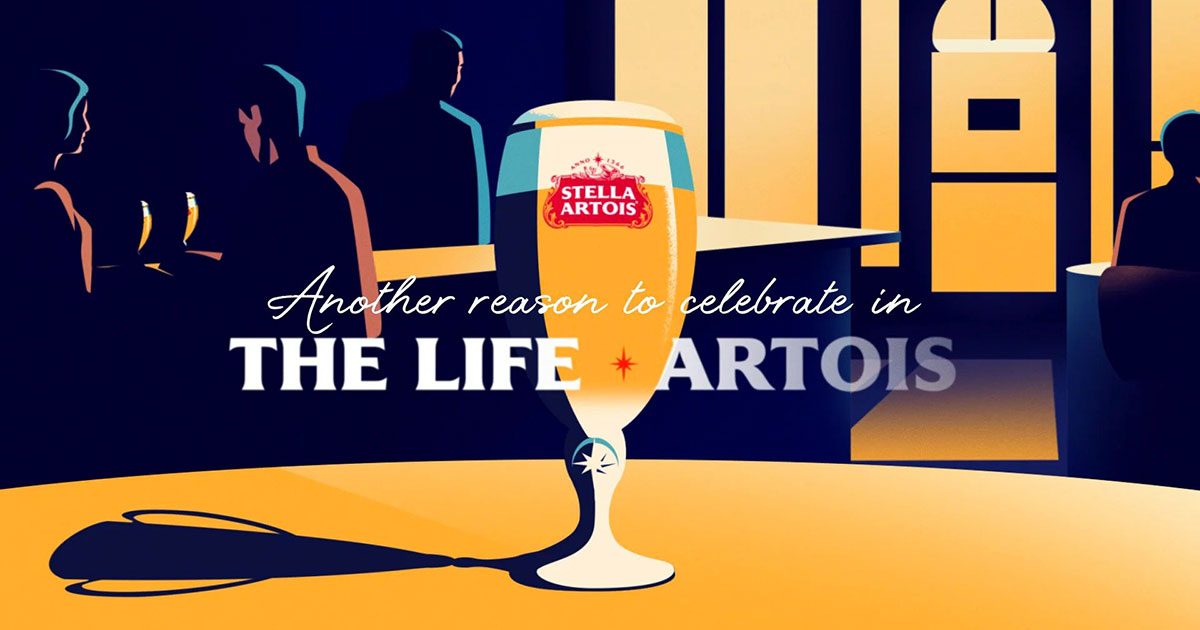 Stella-Artois-Art-Cover