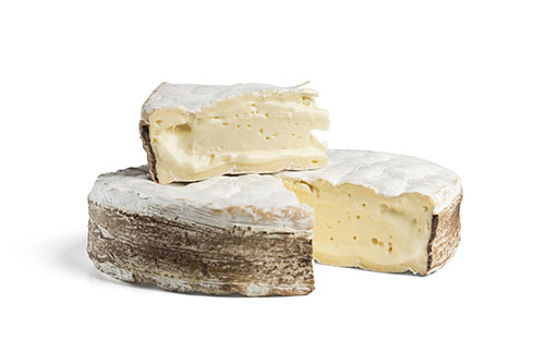 Angelique-a-Marc-Fromage Fromagerie de l'Isle