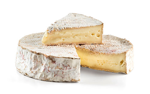 Bete-a-Seguin---Cheese The Fromagerie de l'Isle