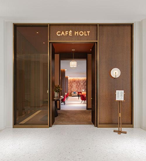 Holt-Renfrew-Ogilvy--Cafe-Holt- Entree