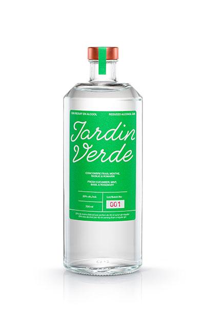 Jardin-Verde---Bottle