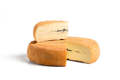 Macpherson---Fromage Fromagerie de l'Isle