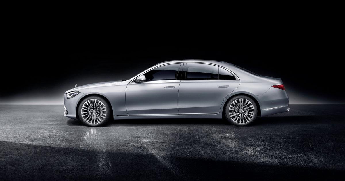 Mercdes-Benz-S-Class---cover