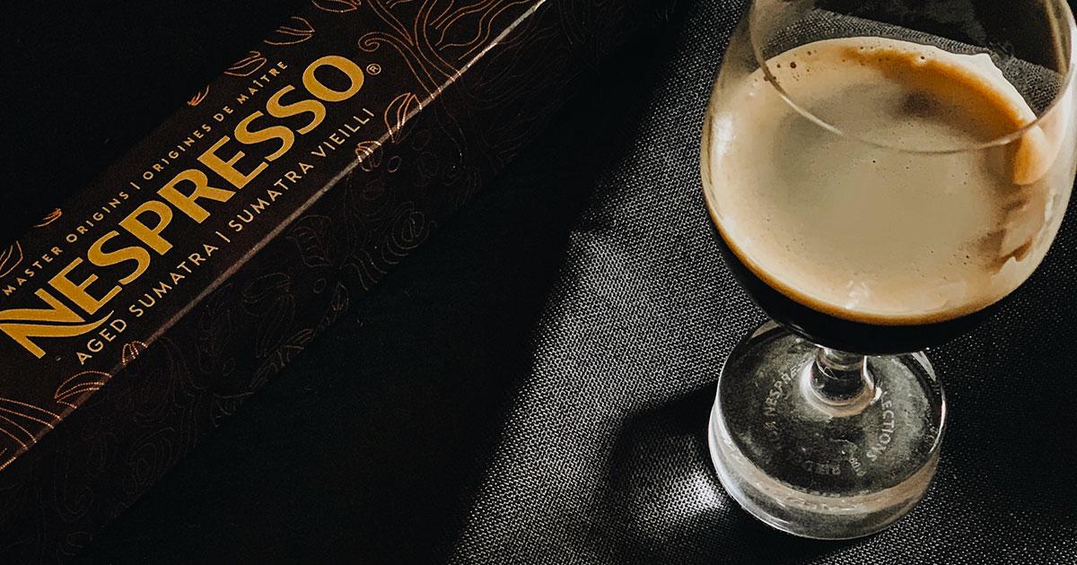 Nespresso-Aged-Sumatra---Cover