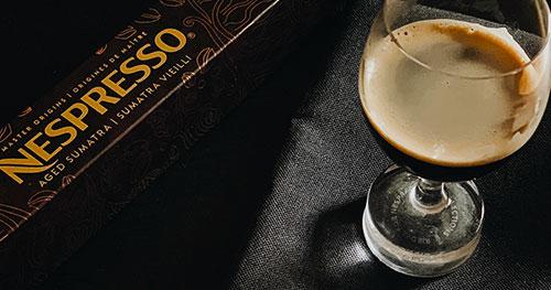 Nespresso-Sumatra-Vieilli-cafe