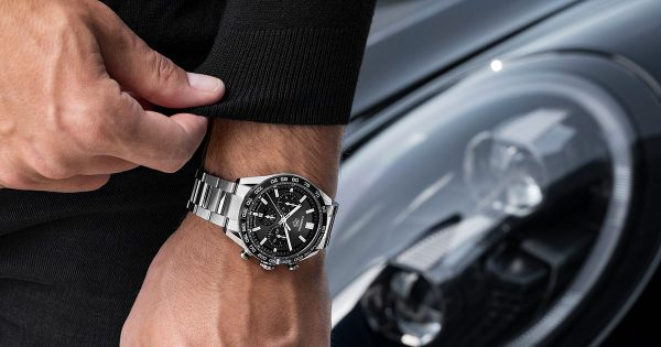 Tag-Heuer-Carrera-Montres-couverture