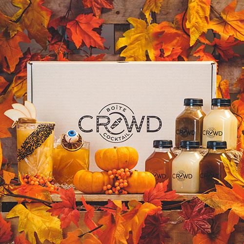 Cocktail-Box-Crowd