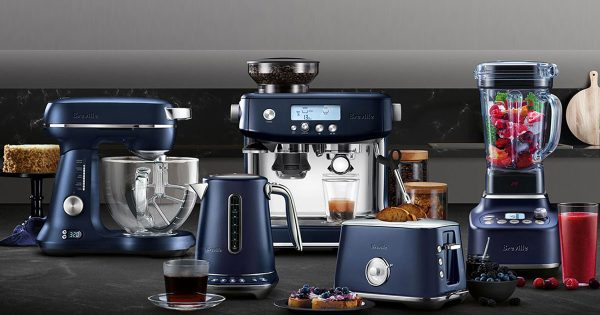 Damson-Blue-Luxe-Collection-Breville
