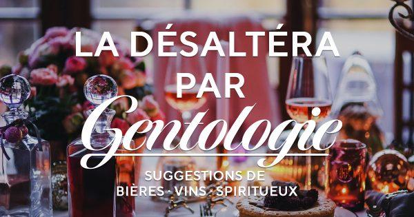 La-Desaltera-par-Gentologie---Édition-du-16-octobre-2020