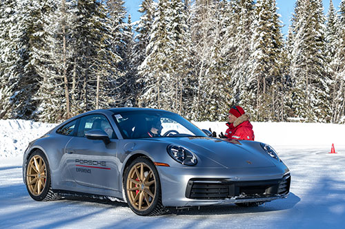 La-Porsche-Ice-Experience-911-Instructions