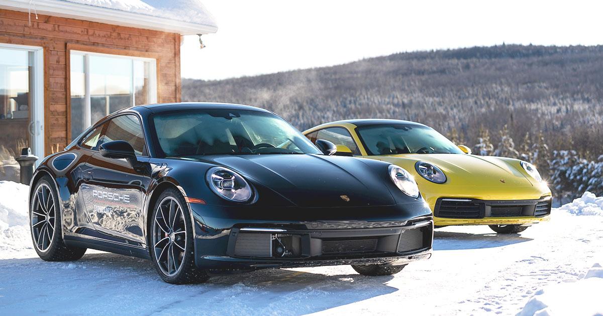 La-Porsche-Ice-Experience-Couverture