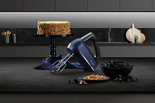 Le-Smart-Oven-Air-Fryer