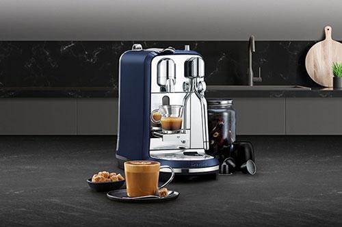 Nespresso-Creatista-Plus-by-Nespresso-Damson Blue Luxe Color Collection