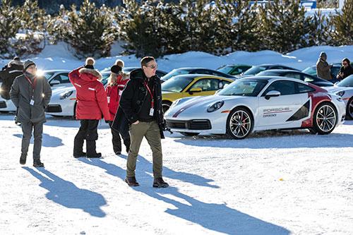 Normand-Boulanger---Porsche-Ice-Experience