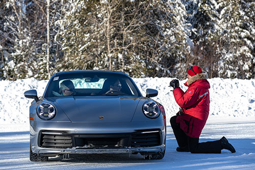 Porsche-Ice-Experience-Instructor