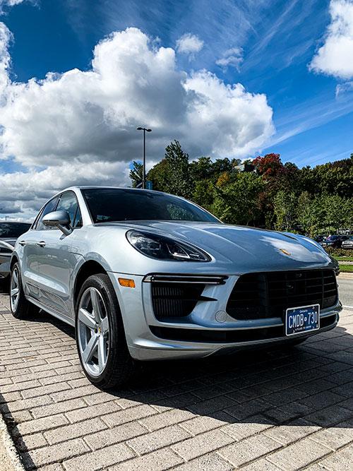 Porsche-Macan-Turbo-Air-vents
