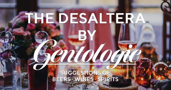 The-Desaltera-by-Gentologie---October-16-2020-Edition