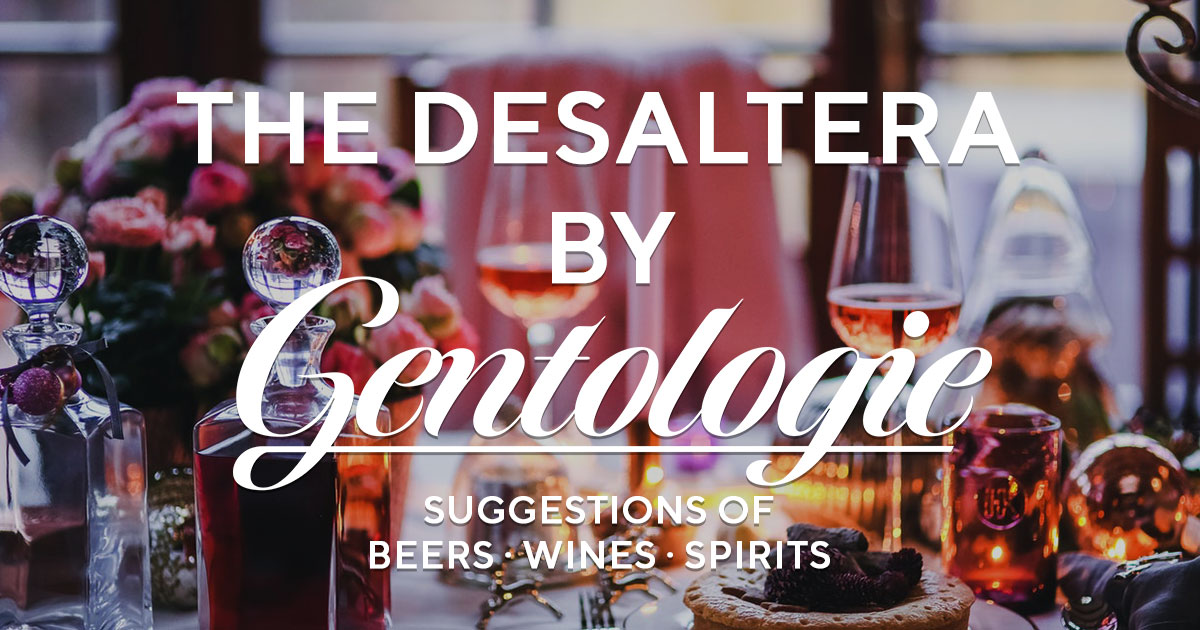 The-Desaltera-by-Gentologie---October-16-2020-Edition