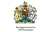 Appointment-Queen