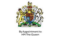 Appointment-Reine